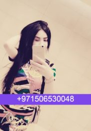 Al Rashidiya Escorts | O506530048 | Indian Escorts In Al Rashidiya