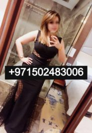 Al Mowaihat Escorts | O502483006 | Indian Escorts In Al Mowaihat