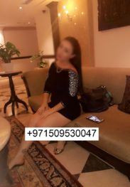 Al Jurf Escorts | O509530047 | Indian Escorts In Al Jurf