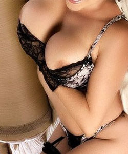 Al Nakhil Escorts | +971563633942| Indian Escorts In Al Nakhil