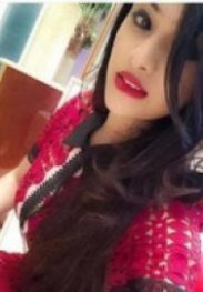 Hamidiya Escorts | O506530048| Indian Escorts In Hamidiya