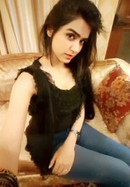 Pearl Towers Escorts  +971528503798  Indian Escorts in Pearl Towers Ajman